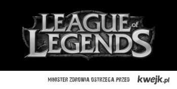 http://signup.leagueoflegends.com/?ref=4eaf0cada2382609476480