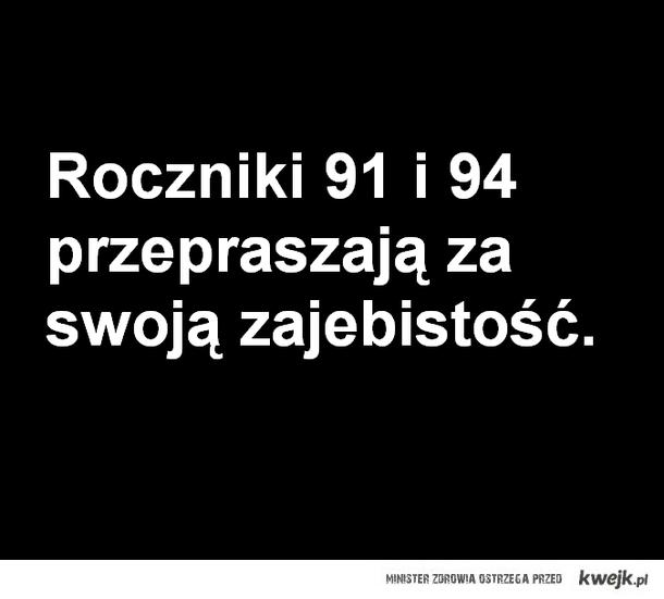 Roczniki