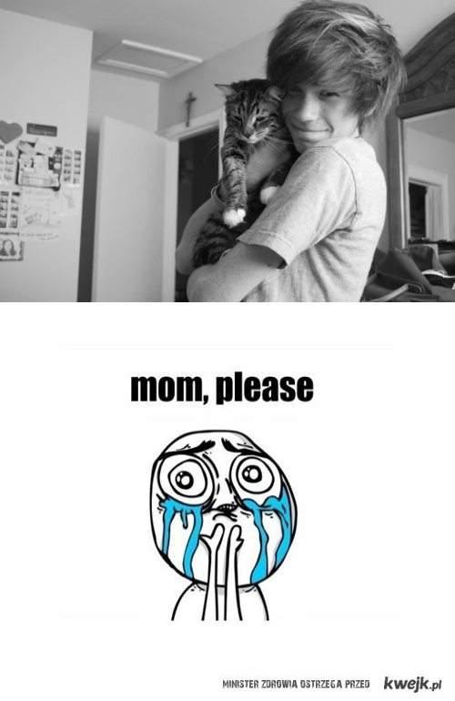 please.!!!!!!!!!!!!!!!