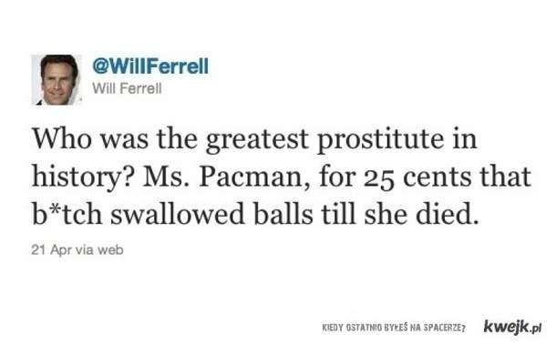 Ms. Pacaman