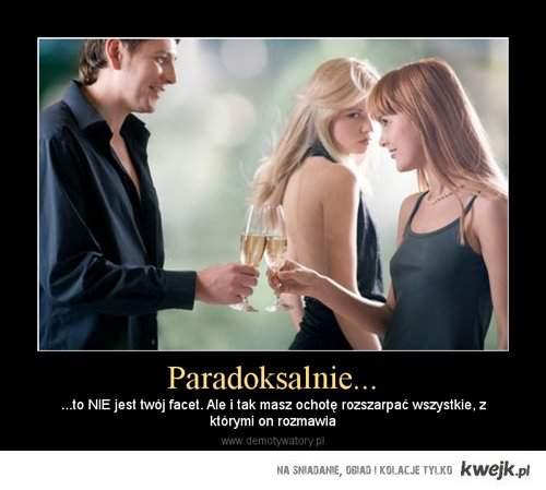 paradoksalnie