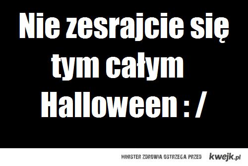 halloween ; /