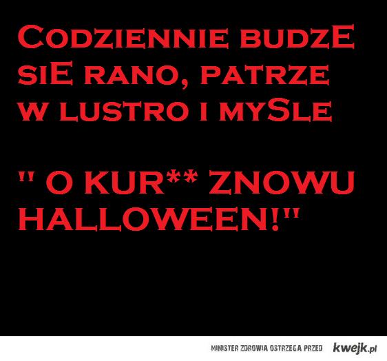 halloween czru story ;)