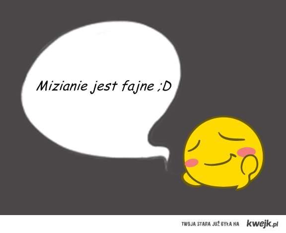 mmmmizianie