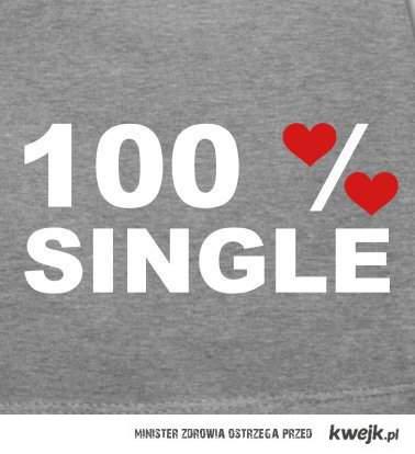 100% wolna