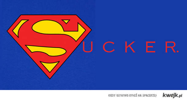 supersucker
