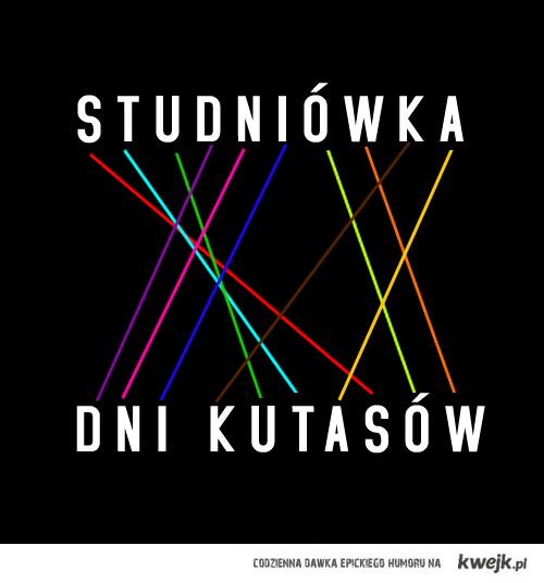 studniowk