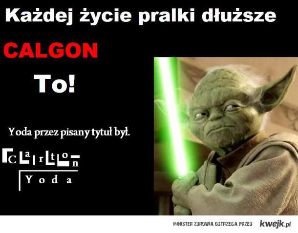 Yoda12345657