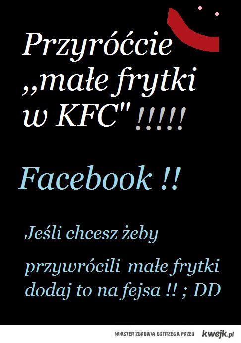 KFC !!