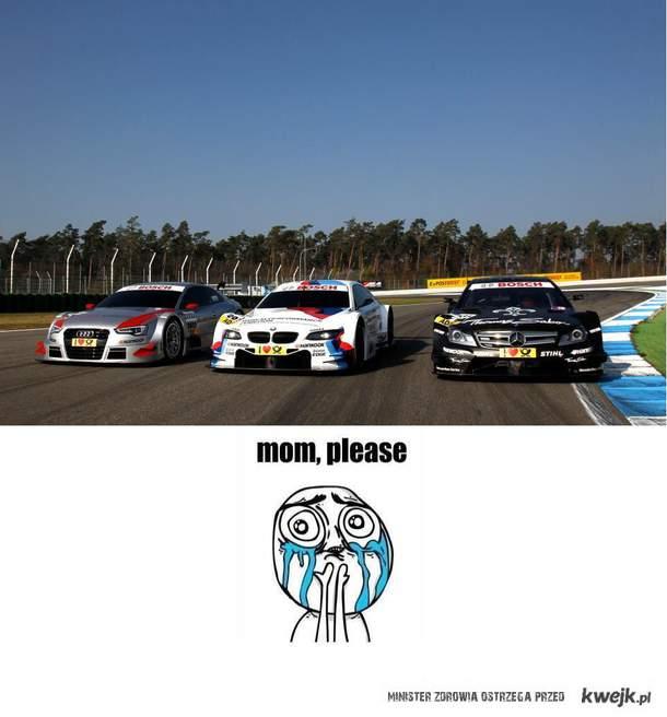 Ale mamo!!!