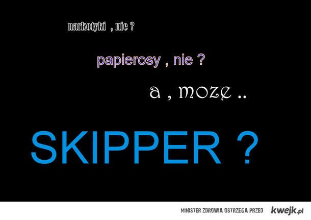 SKIPPER.PL - żagle