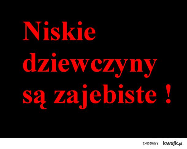 Cała prawda :)