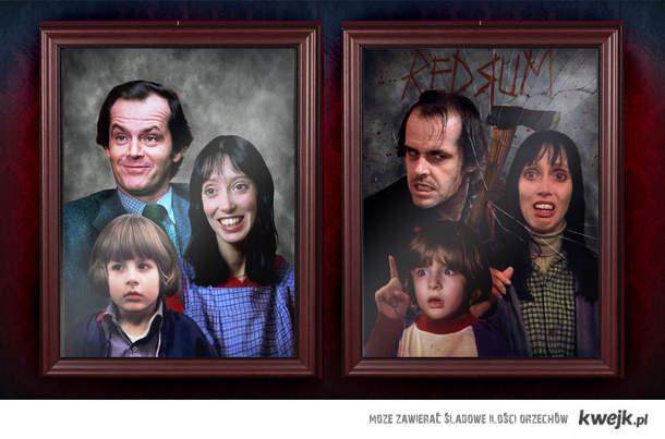 Torrance Family