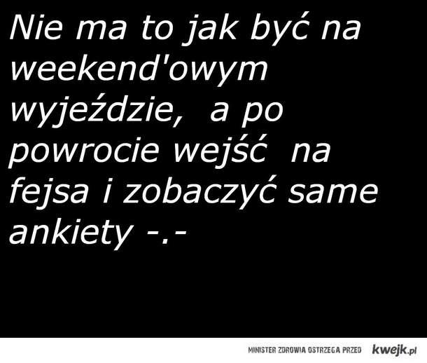 Ankiety -.-
