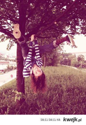crazy ;D