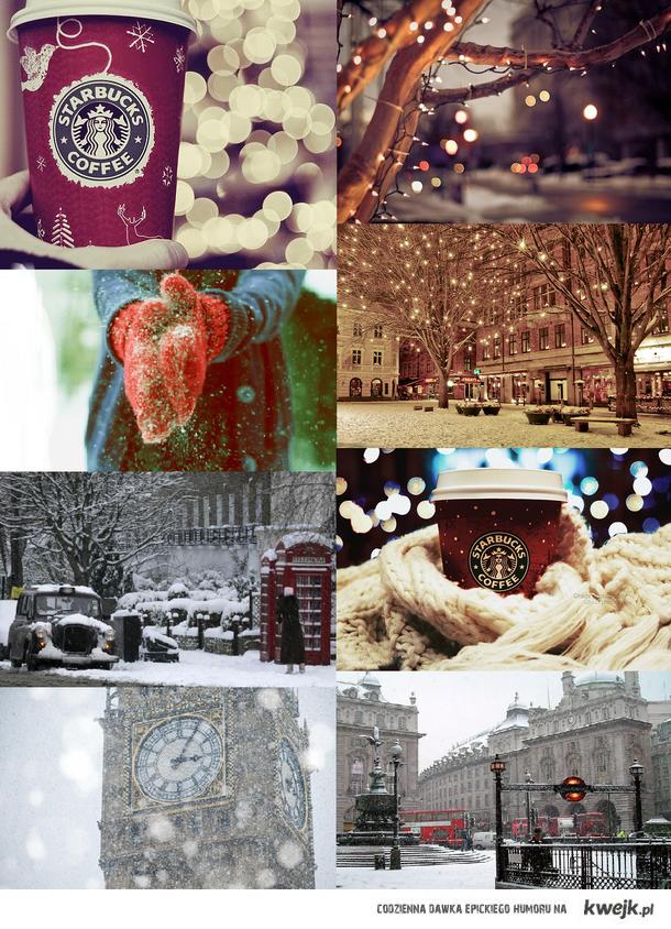 christmas-london-starbucks