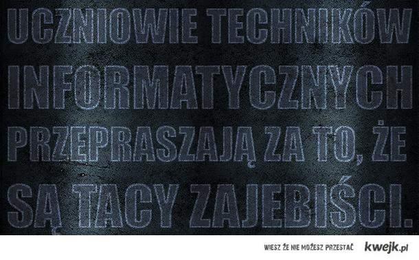 tech. inf