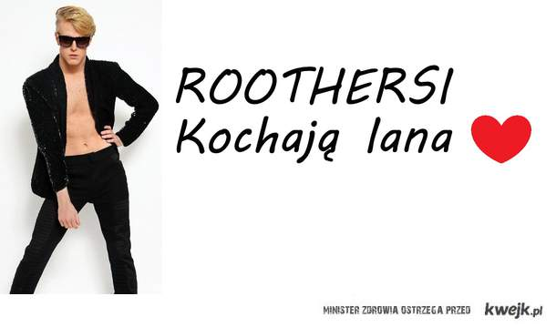 ROOTHERSI !