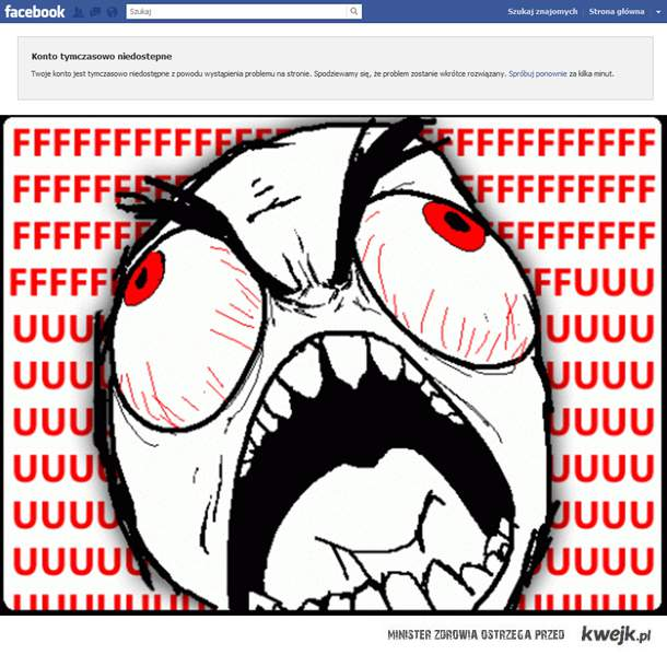 facebook [*]