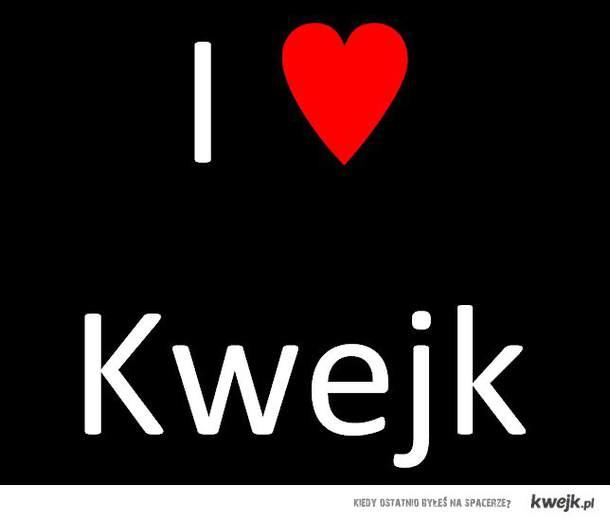 kweeejk. ♥