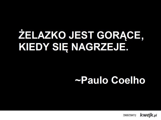 Mądrości Paulo