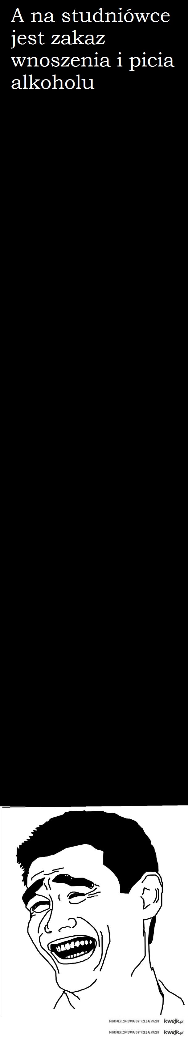 Studniówka