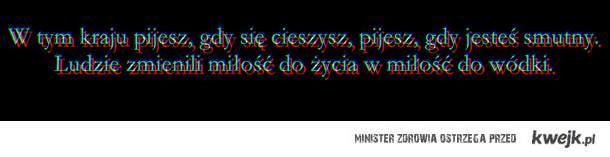 PEZET ♥