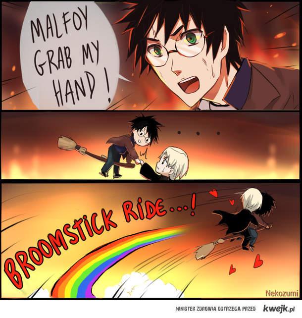 grab my hand !
