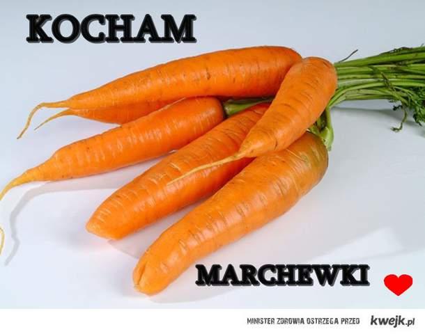 marcheeew