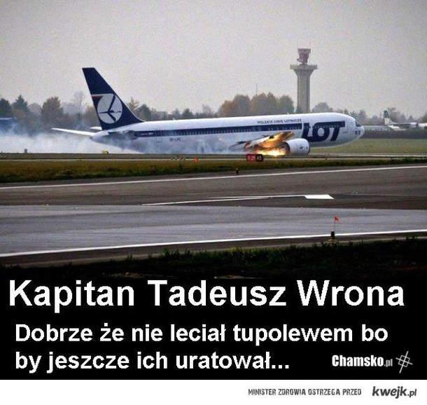 Smoleńsk;D
