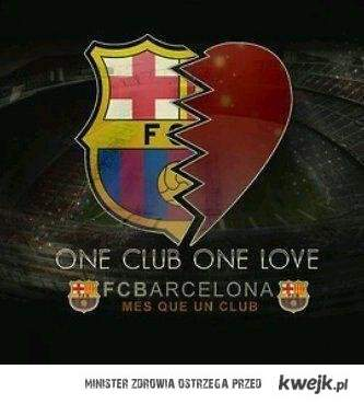Barcelona<3