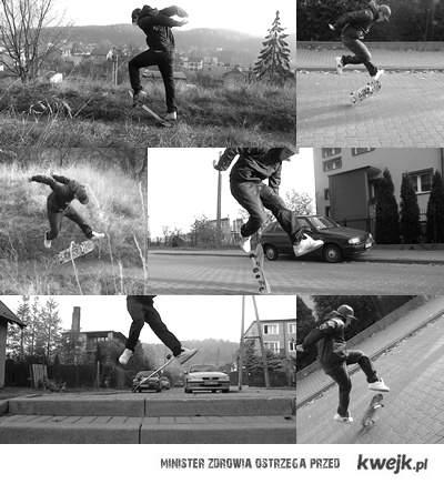 Pro Skate !