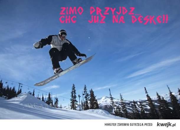 Zimooo!!
