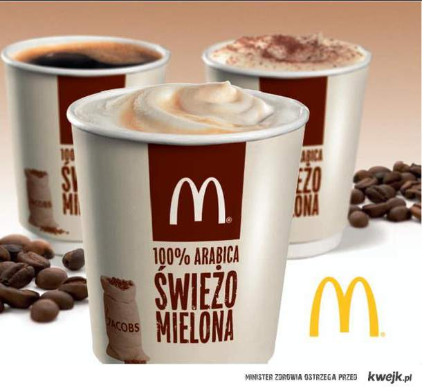 mc coffee <3
