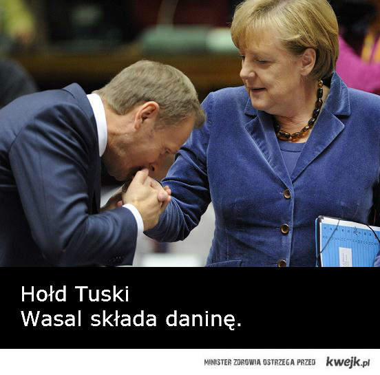 Hołd Tuski