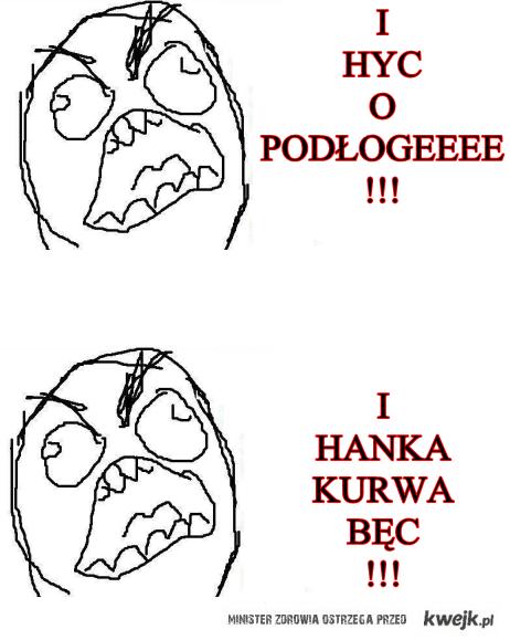 HANKA