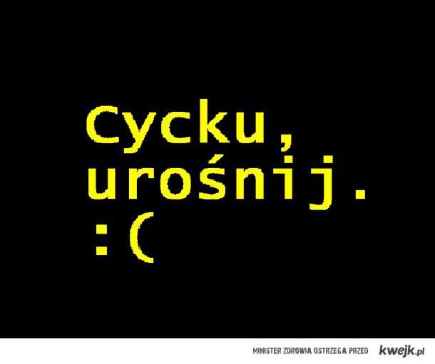 cycku