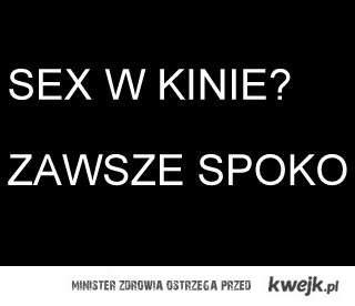 SEXWKINIE