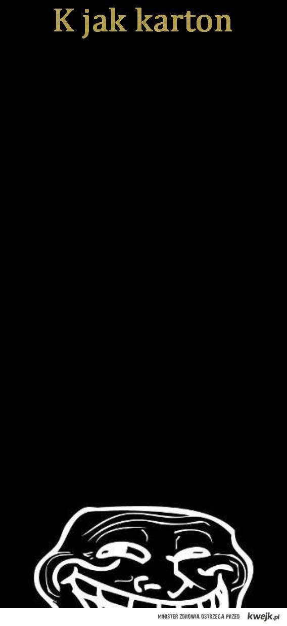 KjakKarton