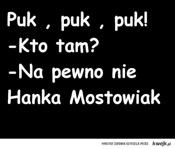hanka:(