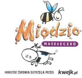 Miodzio - pamiętasz?