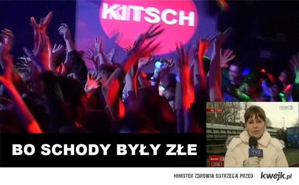 Kitsch [*]