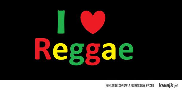 Reggae ;))