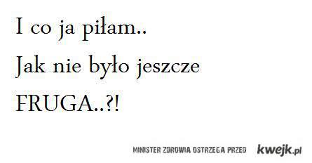 frugo ;))