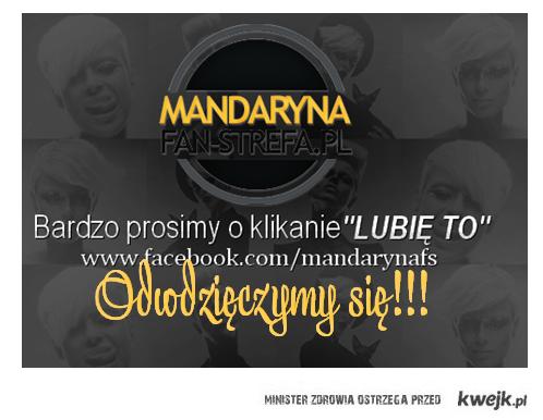facebook.com/mandarynafs
