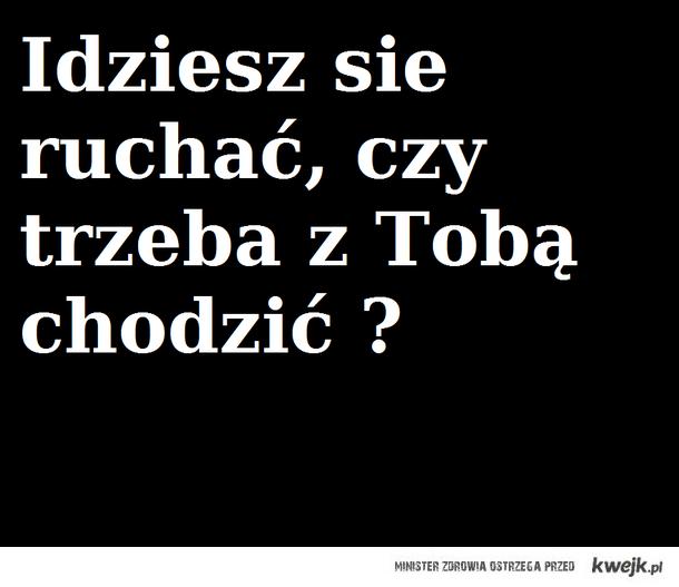 Lecim na Szczecin !