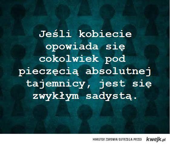 sadyzm