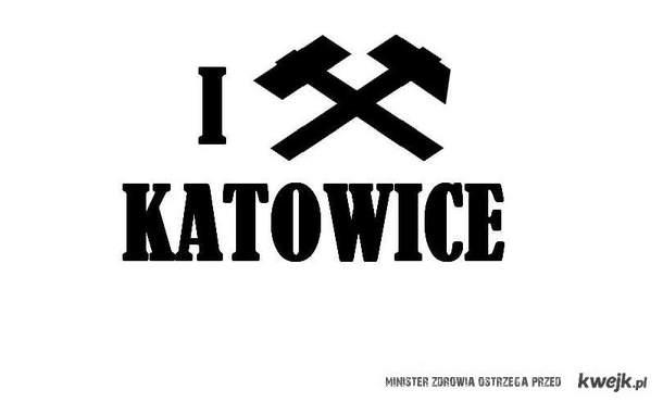 I <3 Kato