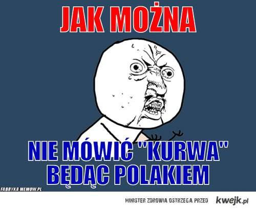 Polaaak :)