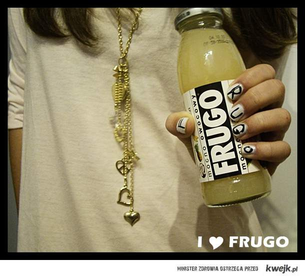 FRUUUGO